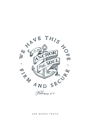from shereadstruth.com
