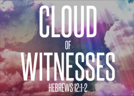 cloud-of-witnesses